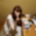 宮崎県宮崎の人妻出会い募集「円 さん/38歳/デート希望」