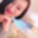 鹿児島県鹿児島の人妻出会い募集「由紀子 さん/24歳/セフレ希望」