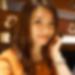 鹿児島県鹿児島の人妻出会い募集「相葉 さん/32歳/不倫希望」