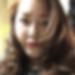 鹿児島県鹿児島の人妻出会い募集「愛花 さん/42歳/ストレス解消希望」