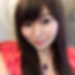鹿児島県霧島の人妻出会い募集「凛花 さん/33歳/不倫希望」