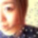 沖縄県那覇の人妻出会い募集「瑞希 さん/24歳/セフレ希望」