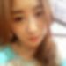 沖縄県浦添の人妻出会い募集「綾音 さん/23歳/セックス希望」