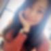 沖縄県那覇の人妻出会い募集「奏 さん/34歳/寂しい希望」