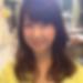 沖縄県沖縄の人妻出会い募集「真実 さん/25歳/セフレ希望」