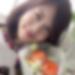 沖縄県那覇の人妻出会い募集「らん さん/40歳/セックス希望」