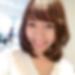 秋田県秋田の人妻出会い募集「梓 さん/40歳/セックス希望」
