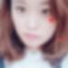秋田県秋田の人妻出会い募集「桜子 さん/38歳/デート希望」