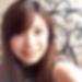 山形県山形の人妻出会い募集「裕美 さん/24歳/セフレ希望」