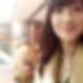 北海道札幌の人妻出会い募集「亜希子 さん/34歳/寂しい希望」