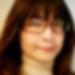 山形県山形の人妻出会い募集「更紗 さん/40歳/セックス希望」