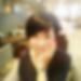 山形県山形の人妻出会い募集「心春 さん/38歳/デート希望」