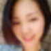福島県福島の人妻出会い募集「真奈美 さん/24歳/セフレ希望」