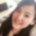 福島県郡山の人妻出会い募集「紗菜 さん/32歳/不倫希望」