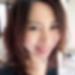 福島県会津若松の人妻出会い募集「美奈 さん/23歳/セックス希望」