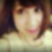 福島県福島の人妻出会い募集「土屋ちか さん/34歳/寂しい希望」