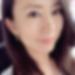 北海道旭川の人妻出会い募集「知子 さん/42歳/ストレス解消希望」