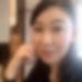 福島県会津若松の人妻出会い募集「心美 さん/33歳/不倫希望」