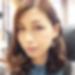 福島県福島の人妻出会い募集「夏実 さん/40歳/セックス希望」