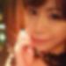 北海道札幌の人妻出会い募集「咲来 さん/25歳/セフレ希望」