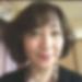 茨城県水戸の人妻出会い募集「晴菜 さん/31歳/不倫希望」