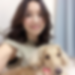 茨城県水戸の人妻出会い募集「直美 さん/34歳/寂しい希望」