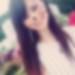 茨城県ひたちなかの人妻出会い募集「風花 さん/33歳/不倫希望」