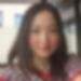 茨城県水戸の人妻出会い募集「楓花 さん/38歳/デート希望」