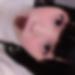 栃木県日光で家出神待ち募集「はなえ さん/21歳/卒業希望」