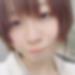 栃木県宇都宮で家出神待ち募集「ゆめこ さん/19歳/ご飯希望」