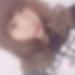 北海道旭川で家出神待ち募集「みんみ さん/19歳/ご飯希望」
