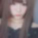 千葉県柏で家出神待ち募集「メロン さん/22歳/卒業希望」