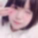 千葉県木更津で家出神待ち募集「マリ子 さん/18歳/お泊り希望」