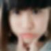 千葉県千葉で家出神待ち募集「みちゅ さん/22歳/お泊り希望」