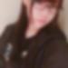 青森県八戸で家出神待ち募集「綾香 さん/22歳/卒業希望」