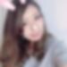 東京都世田谷で家出神待ち募集「のの さん/19歳/卒業希望」