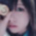 神奈川県藤沢で家出神待ち募集「雪奈 さん/24歳/1度きり希望」