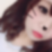 神奈川県横浜で家出神待ち募集「なな さん/20歳/お小遣い希望」
