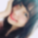 新潟県三条で家出神待ち募集「かおる さん/19歳/卒業希望」