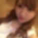 新潟県長岡で家出神待ち募集「あさみ さん/18歳/お小遣い希望」
