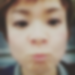 富山県富山で家出神待ち募集「momo さん/20歳/お泊り希望」