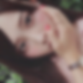 長野県佐久市で家出神待ち募集「まほ さん/18歳/お小遣い希望」