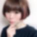 静岡県静岡で家出神待ち募集「ゆりこ さん/20歳/お泊り希望」