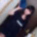 愛知県一宮で家出神待ち募集「るり さん/22歳/卒業希望」