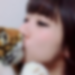 愛知県岡崎で家出神待ち募集「マドカ さん/18歳/お泊り希望」