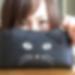 愛知県名古屋で家出神待ち募集「麗子 さん/22歳/お泊り希望」