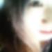 岩手県北上で家出神待ち募集「さりぽん さん/24歳/1度きり希望」