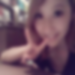 三重県四日市で家出神待ち募集「エミィ さん/19歳/ご飯希望」