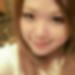滋賀県大津で家出神待ち募集「咲江 さん/19歳/ご飯希望」