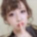 京都府京都で家出神待ち募集「みほ さん/22歳/お泊り希望」